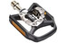 Pedales Shimano Deore XT PD-T780 Trekking